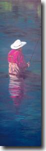 112406_gary-duncan-painting