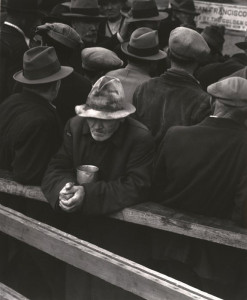 dorothea-lange_white-angel-breadline