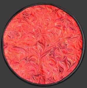 052606_linda-moran-quilt