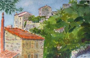 052606_lorraine-khachatourians-painting