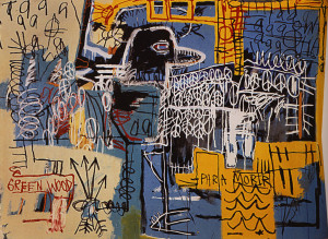 Basquiat_bird-on-money