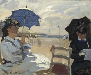 Claude_Monet_beach