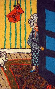 091206_nancy-hall-rug