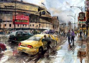 091906_gordon-france-watercolor-cityscape
