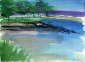092206_janet-sellers-watercolor