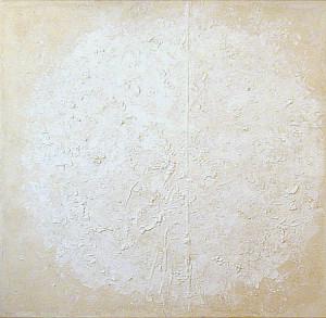 100606_elizabeth-nees-painting