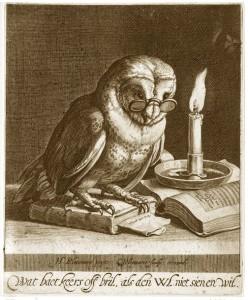 cornlius-bloemaert_owl-spectacles