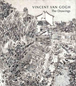vincent-van-gogh_drawings-book