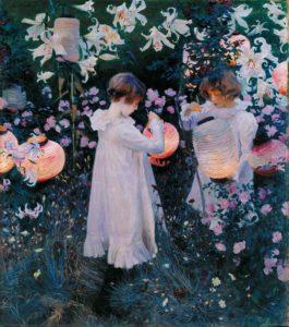John-Singer-Sargent_Carnation-Lily-Lily-Rose