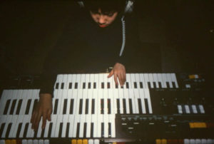 dave-genn-young-at-piano