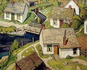 casson_mill-houses