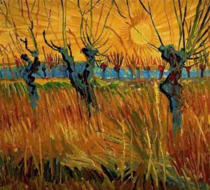 vincent-van-gogh_willows-at-sunset