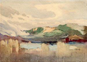 charles-john-collings_painting