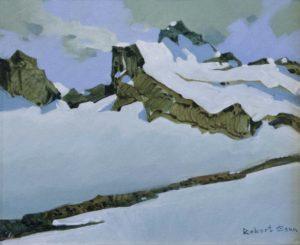 robert-genn_from-the-mt-assiniboine-trail-near-the-bob-hind-hut