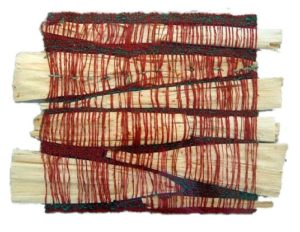 sheila-hicks_textile-art