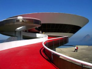 niemeyer_contemporary-art-museum