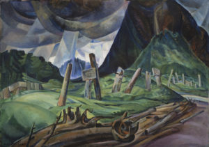 emily-carr_vanquished