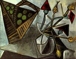 picasso_still-life-with-fruit-basket