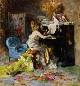 giovanni-boldini_woman-at-a-piano