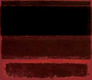 mark-rothko_four-darks-in-red