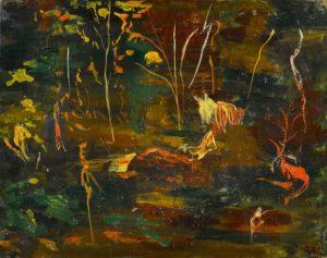 winston-churchill_last-painting