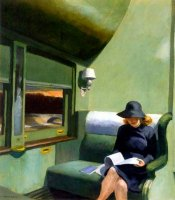 edward-hopper_compartment-c-car