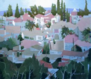 robert-genn_linares-de-la-sierra-2000
