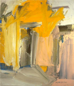 willem-de-kooning_door-to-the-river_1960