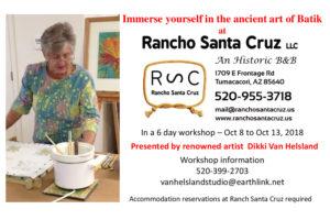 Rancho-Santa-Cruz-workshop