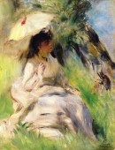 renoir_young-woman-with-an-umbrella