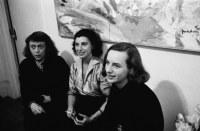 Joan-mitchell_helen-frankenthaler_grace-hartigan_1957