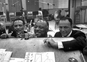 Quincy-Jones_Count-Basie_Frank-Sinatra