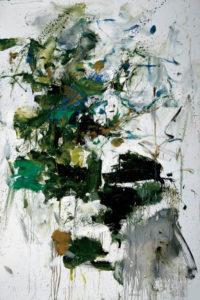 joan-mitchell_1961_untitled_
