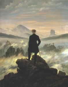 caspar-david-friedrich_wanderer-over-fog-sea