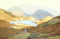 william-heaton-cooper_easedale-tarn