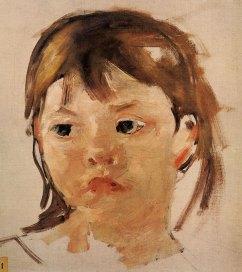 mary-cassatt_Ellen-Mary_1899