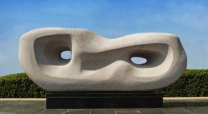 barbara-hepworth_curved-reclining-form-rosewall