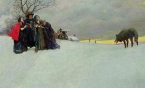 howard-pyle_salem-wolf__1909