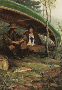 philip-goodwin_waiting-out-the-storm