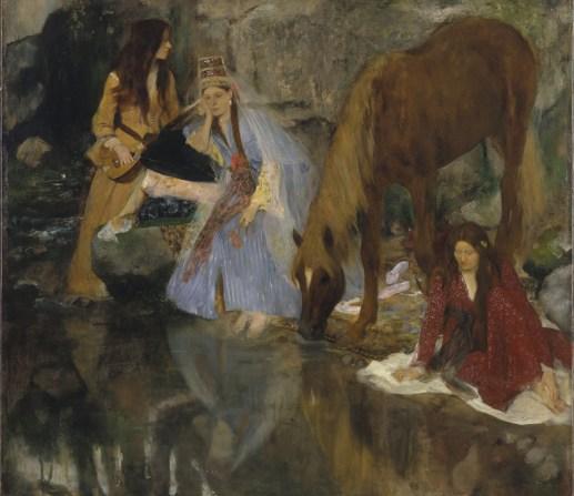 Edgar_Degas_-_Portrait_of_Mlle_Fiocre_in_the_Ballet_-La_Source-_(Portrait_de_Mlle...E(ugénie)_F(iocre)-_à_propos_d..._-_Google_Art_Project