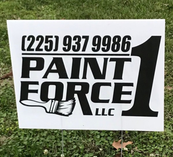 Painting-Painter-Repainting- New Construction Painting.