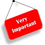 Maintenance Prescriptions-Mandatory Mail Order Effective September 1, 2017