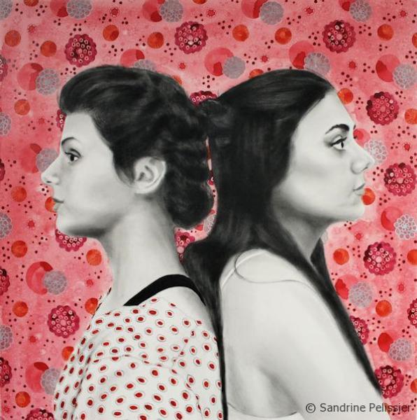 slice-of-life-sisters-600-pixels
