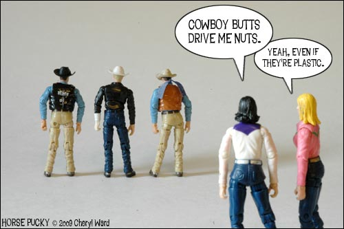 cowboy-butts