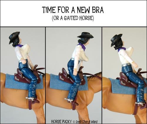 new-bra