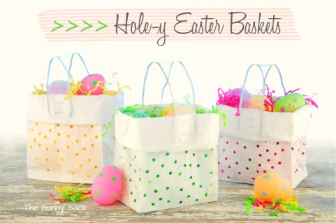 Hole-y_Easter_Baskets