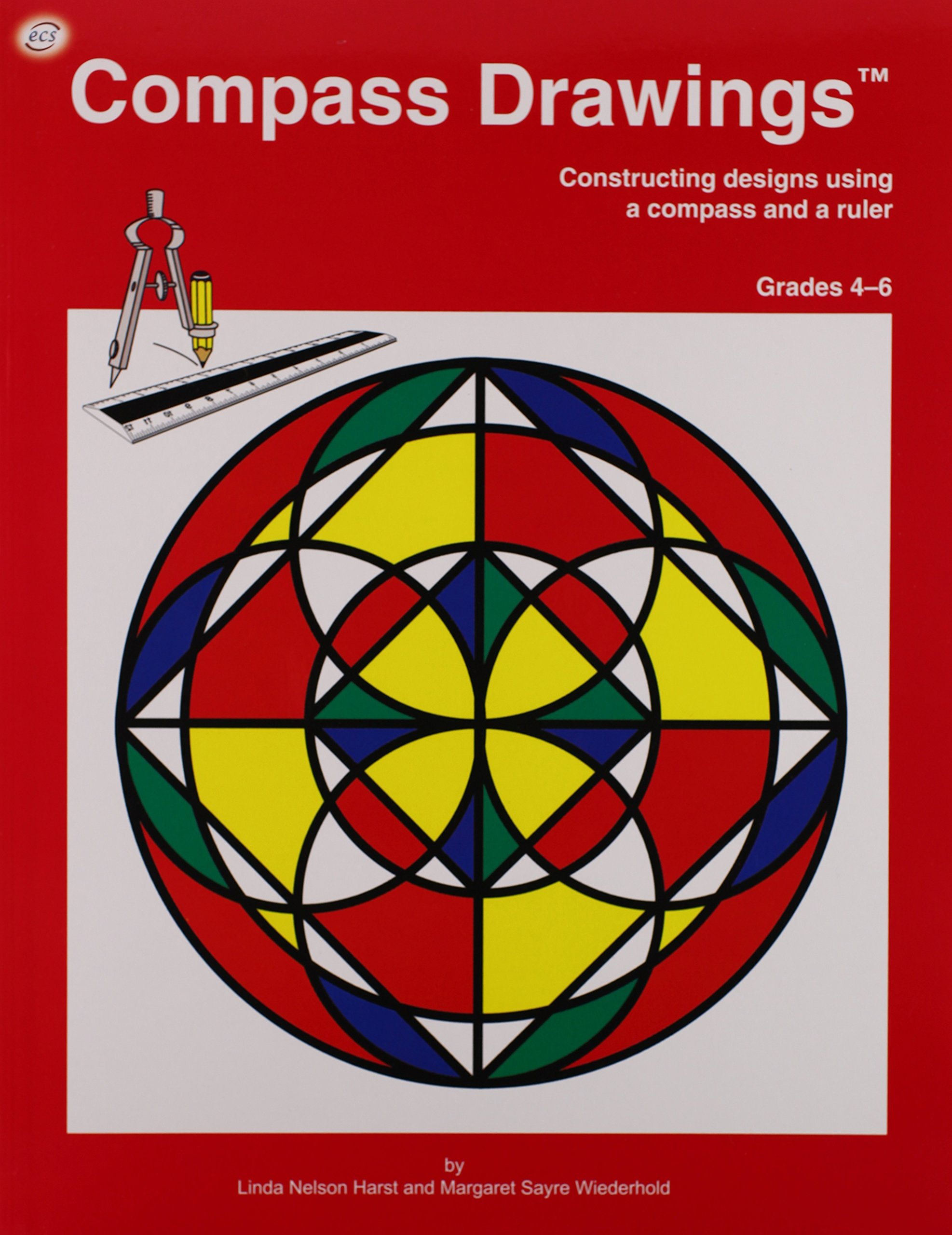 Geometric Drawing Designs At Paintingvalley