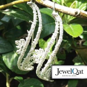 JewelQat