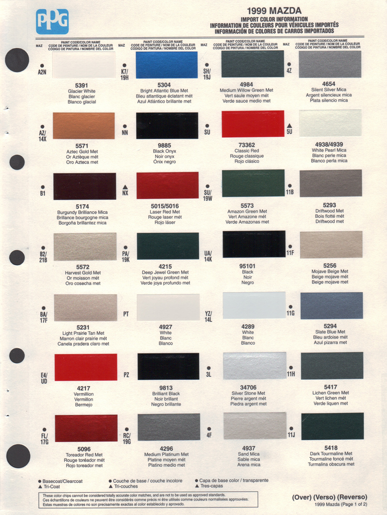 Pearl paint colors dupont pearl paint colors geenschuldenfo Choice Image