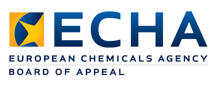 ECHA: New classification, labelling requirements for titanium dioxide to come into force